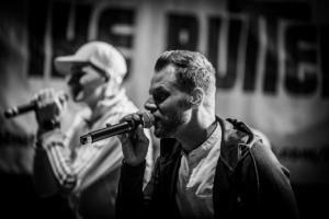 Unplugged- Irish Pub Oberursel
